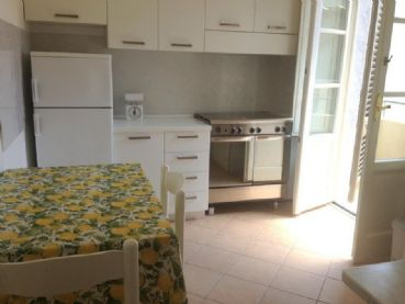 Apartment to rent in Forte dei Marmi center pedestrian area